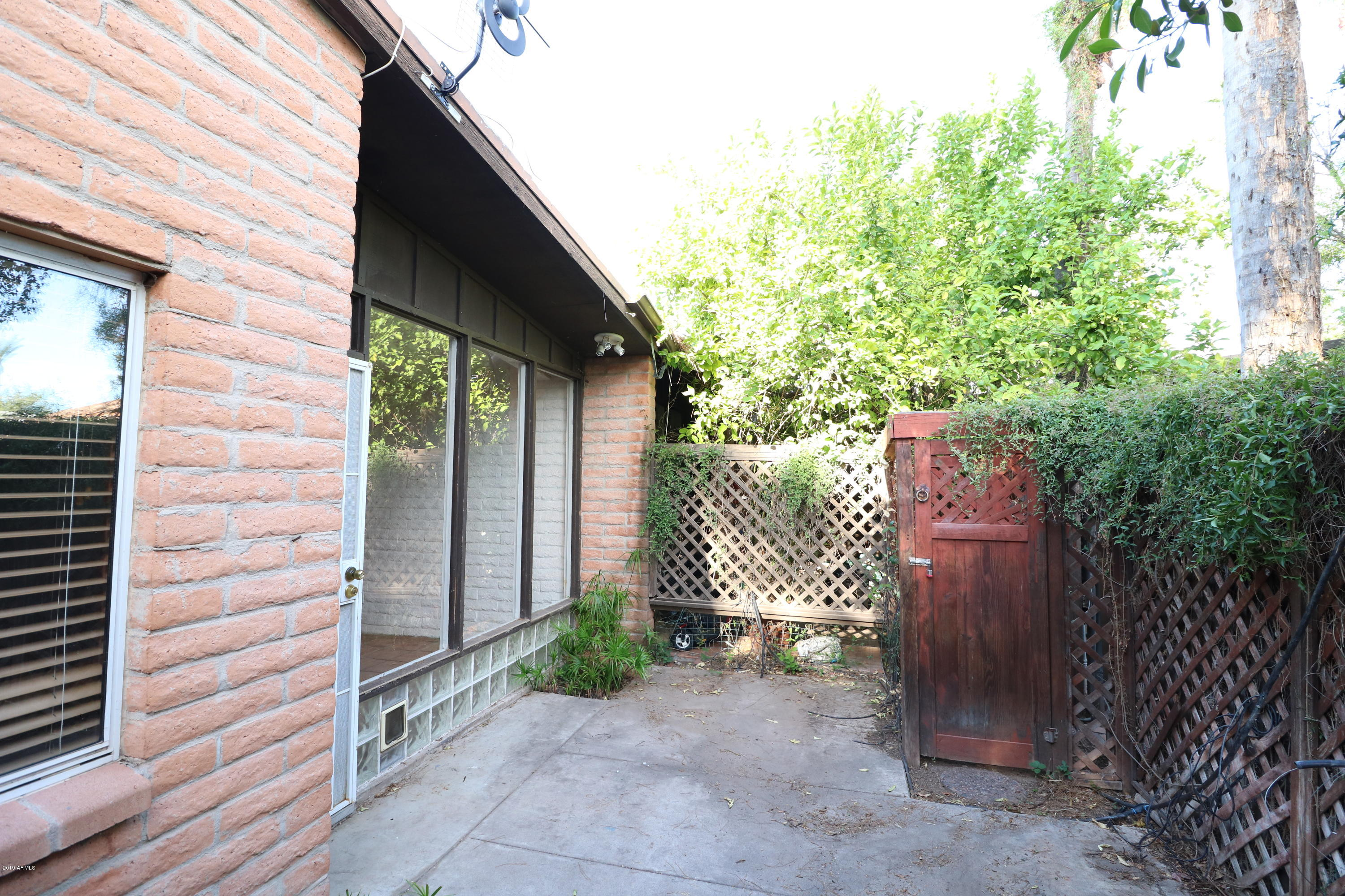 MLS 5962264 3056 N 32ND Street Unit 339, Phoenix, AZ 85018 Phoenix AZ REO Bank Owned Foreclosure