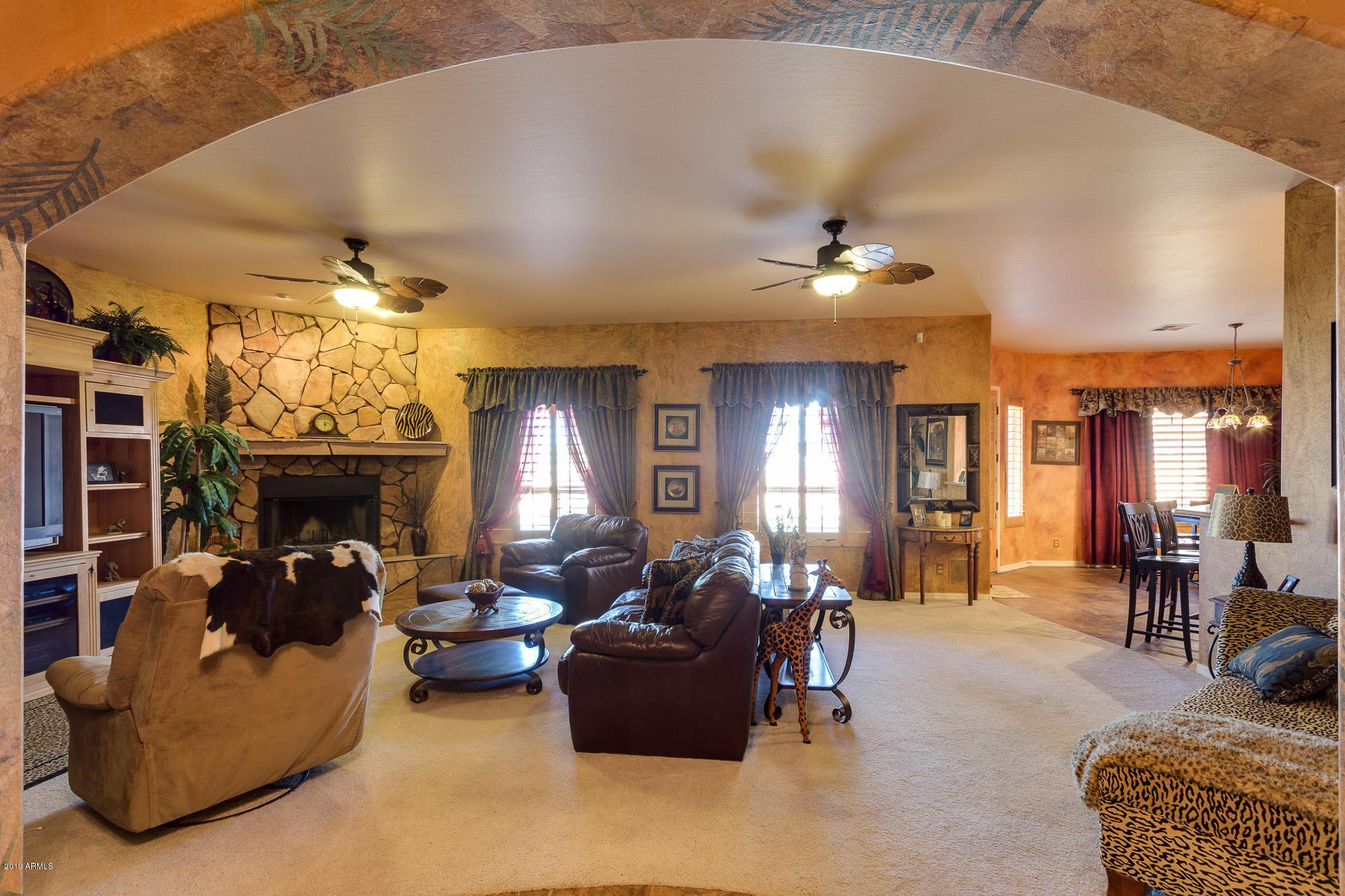 Coolidge AZ 85128 Photo 9
