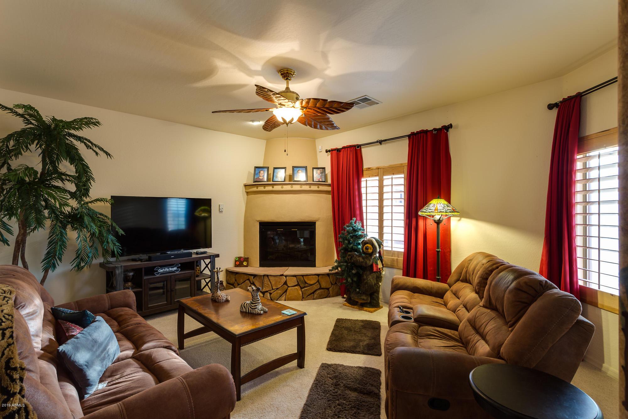 Coolidge AZ 85128 Photo 27