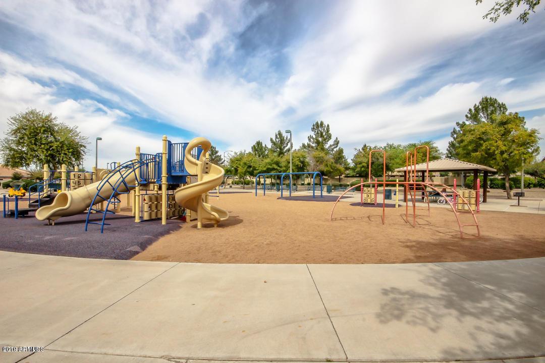 MLS 5963983 9443 E LOS LAGOS VISTA Avenue, Mesa, AZ 85209 Mesa AZ Augusta Ranch