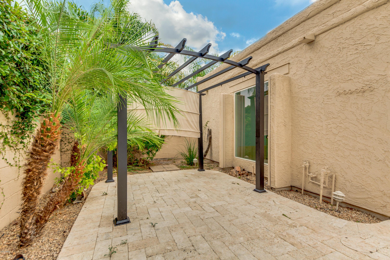 MLS 5971591 8306 N 72ND Place, Scottsdale, AZ 85258 Scottsdale AZ Private Pool