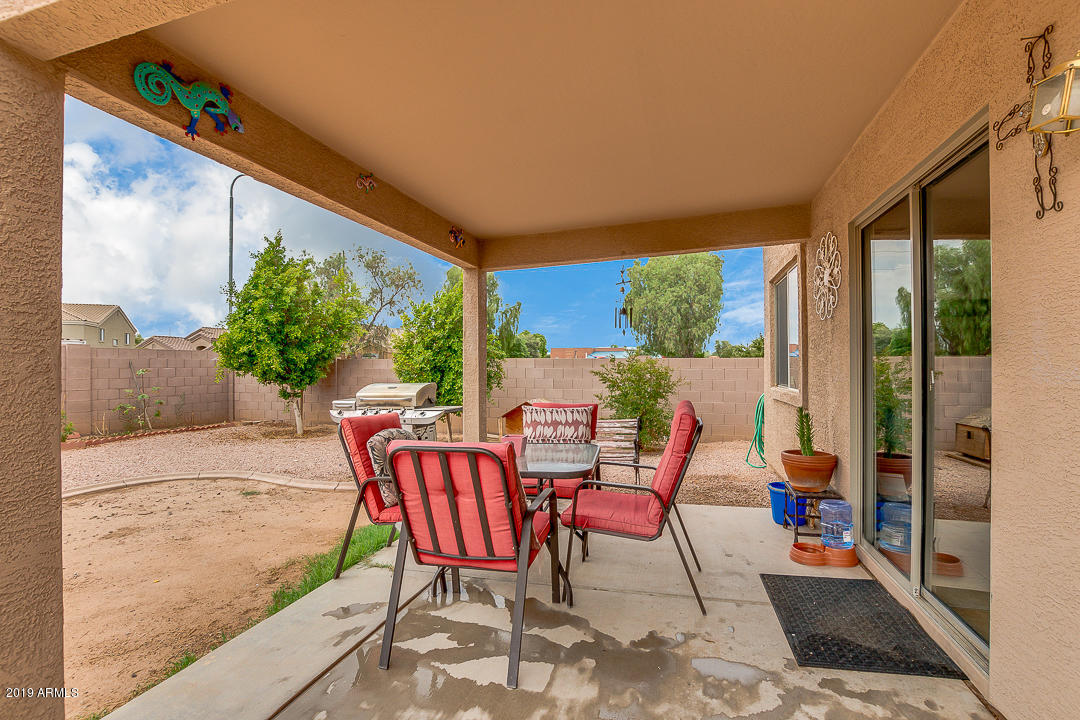 MLS 5964670 10635 W SONORA Street, Tolleson, AZ 85353 Tolleson AZ Mountain View