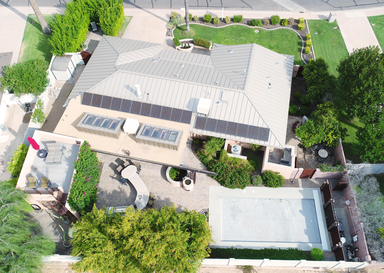 MLS 5963998 6641 E CALLE REDONDO --, Scottsdale, AZ 85251 Scottsdale AZ Private Pool