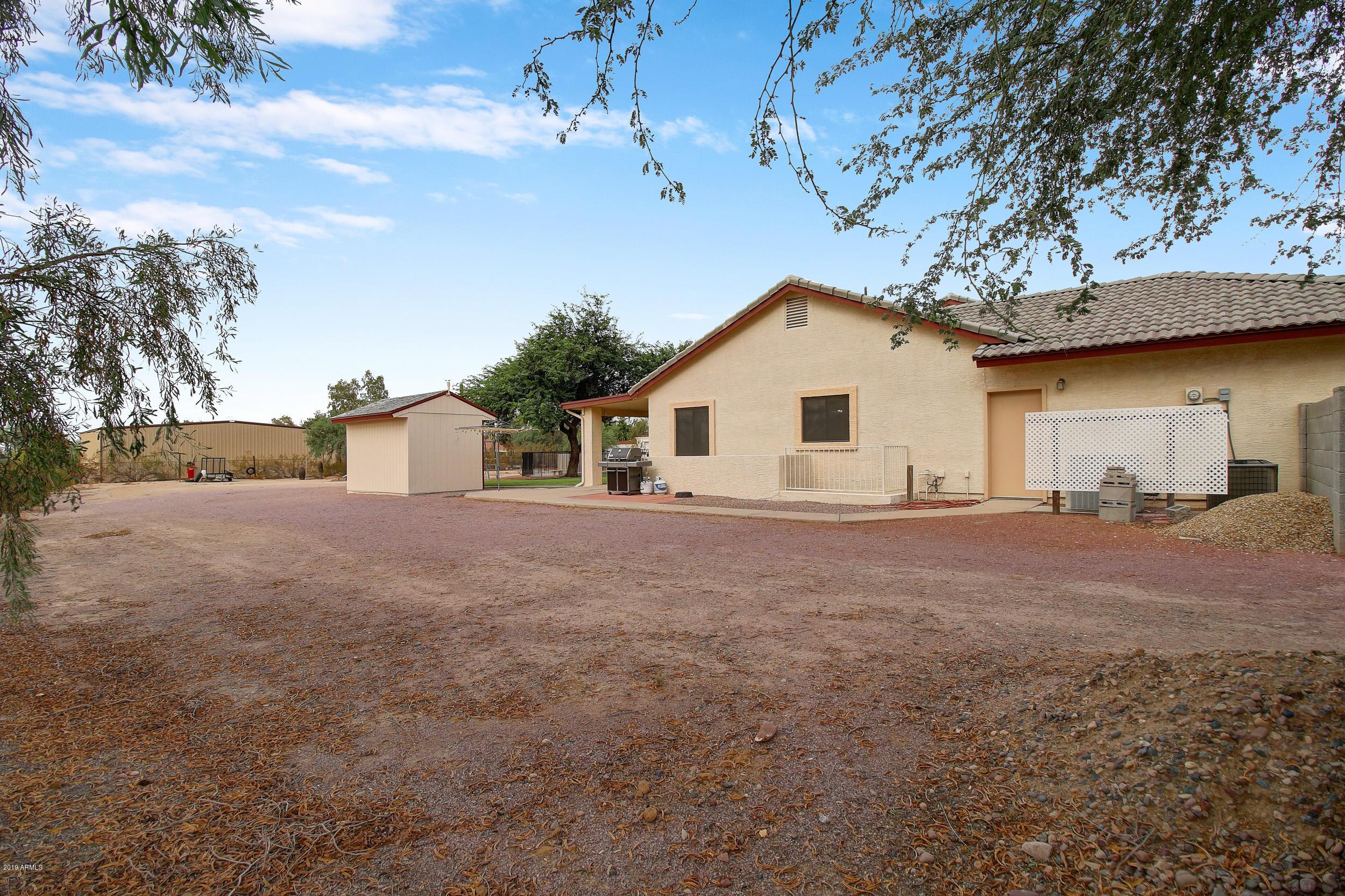 MLS 5965275 9115 W VILLA LINDO Drive, Peoria, AZ Peoria AZ Equestrian
