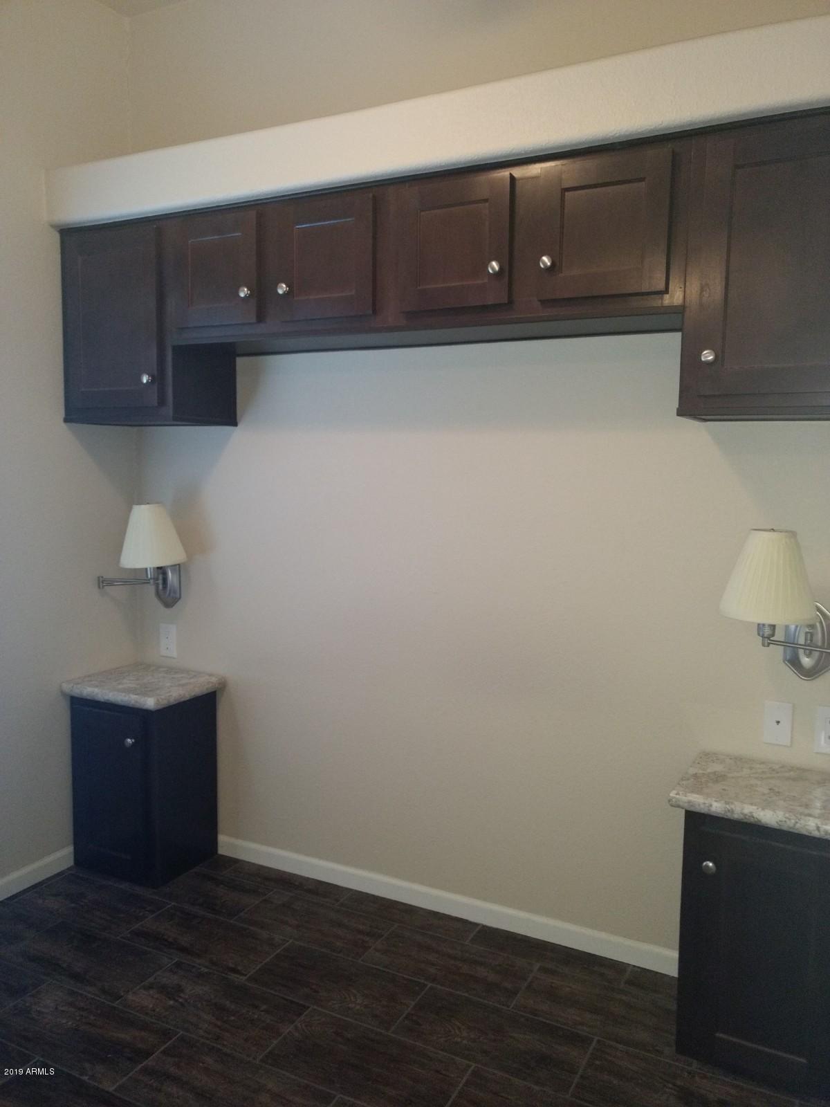 MLS 5964048 2460 E Main Street Unit 115, Mesa, AZ 85213 Mesa AZ Affordable
