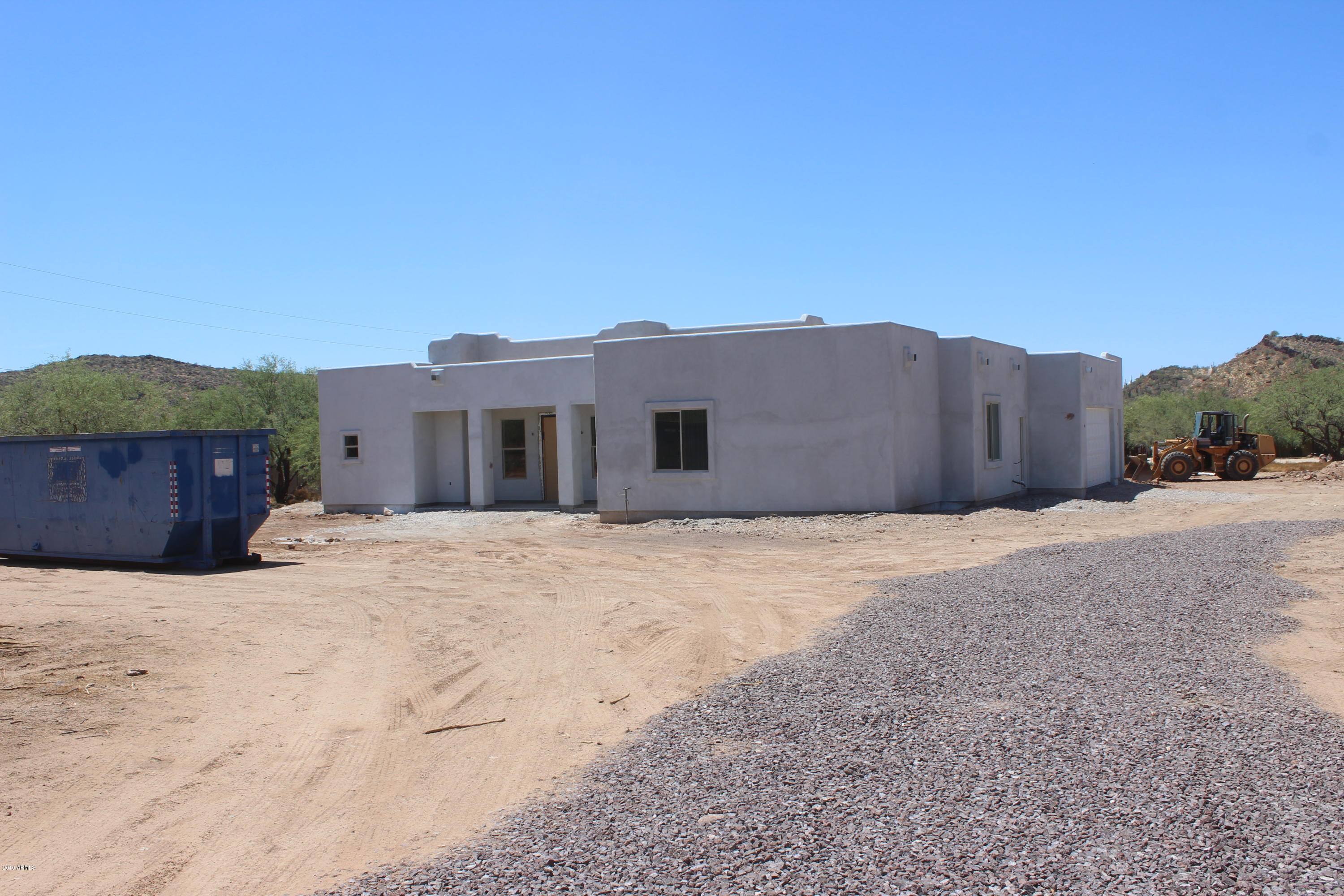 Photo of 43440 N 16th Street, New River, AZ 85087