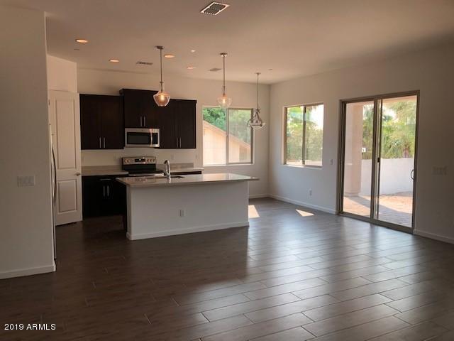 MLS 5964098 16705 E MONTGOMERY Road, Scottsdale, AZ 85262 Scottsdale AZ Spec Home