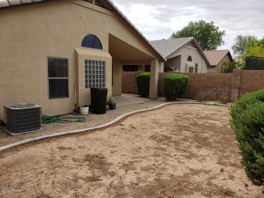MLS 5964546 44782 W DESERT GARDEN Road, Maricopa, AZ 85139 Maricopa AZ Alterra