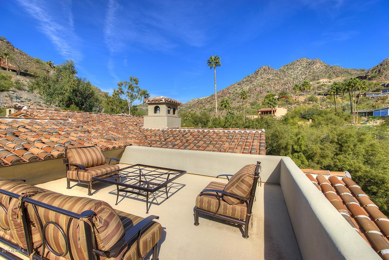 MLS 5964150 7101 N 40TH Street, Paradise Valley, AZ 85253 Paradise Valley AZ Clearwater Hills