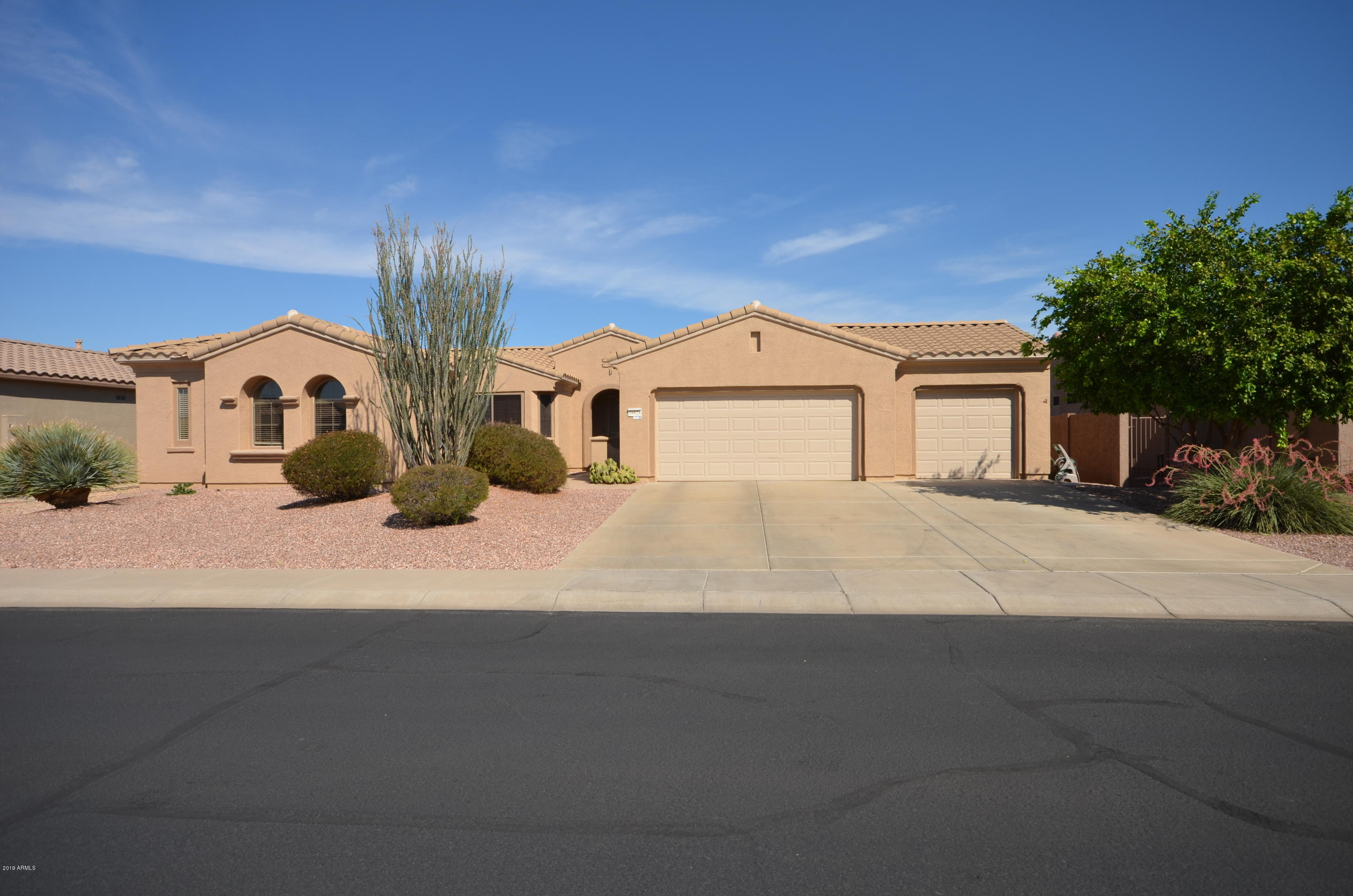 Photo of 18824 N SUNSITES Drive, Surprise, AZ 85387