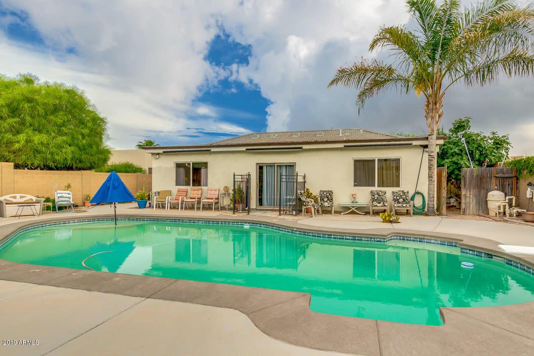 MLS 5964683 16172 W MARCONI Avenue, Surprise, AZ 85374 Surprise AZ Mountain Vista Ranch
