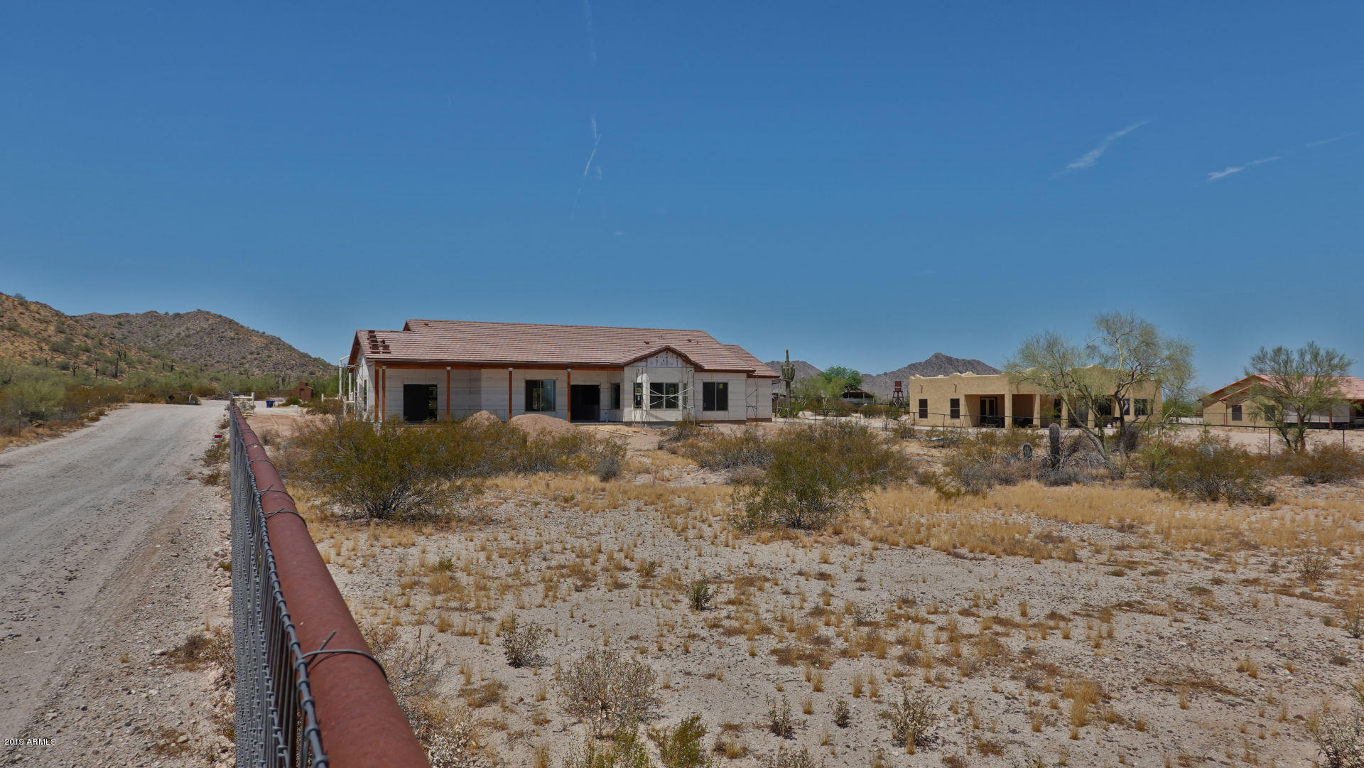 MLS 5964417 30563 N RIDGE Road, San Tan Valley, AZ 85142 San Tan Valley