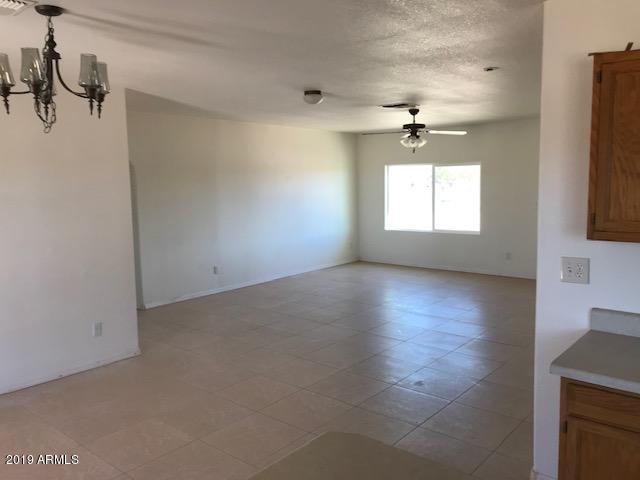 MLS 5964281 30222 W ROOSEVELT Street, Buckeye, AZ 85396 Buckeye AZ RV Park