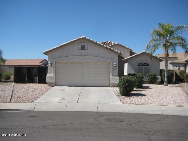 MLS 5964295 11037 W GRANADA Road, Avondale, AZ 85392 Avondale Homes for Rent