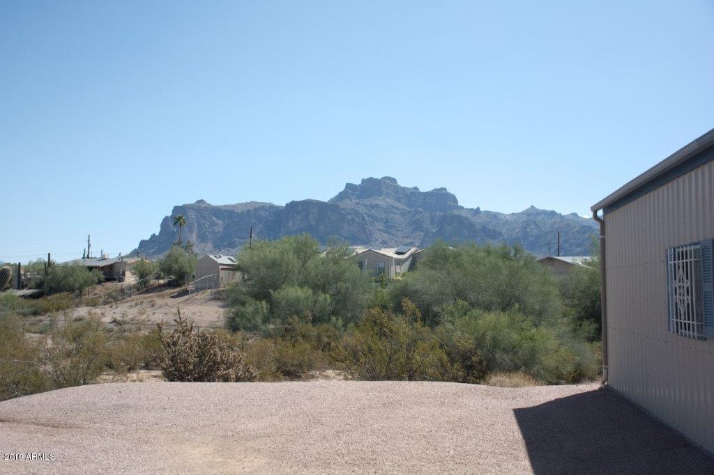 MLS 5964309 37 N ACACIA Road, Apache Junction, AZ 85119 Apache Junction AZ Manufactured Mobile Home
