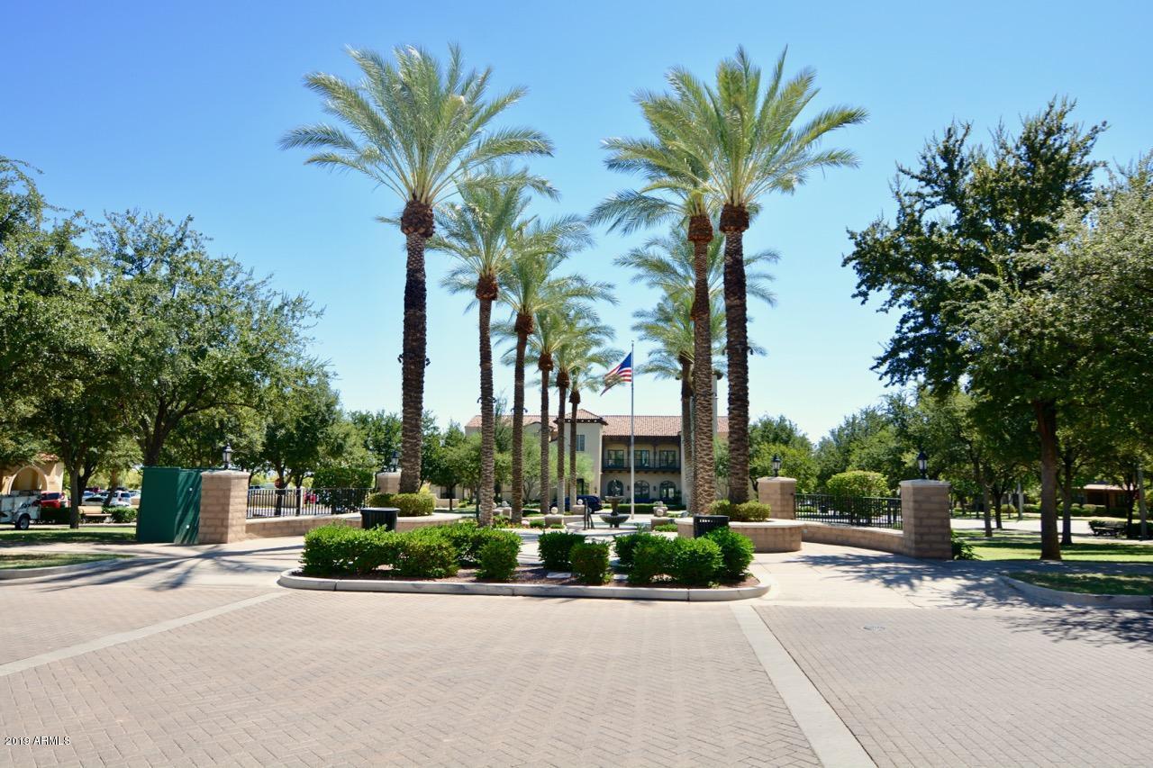 MLS 5964135 20919 W WESTERN Drive, Buckeye, AZ 85396 Buckeye AZ Verrado
