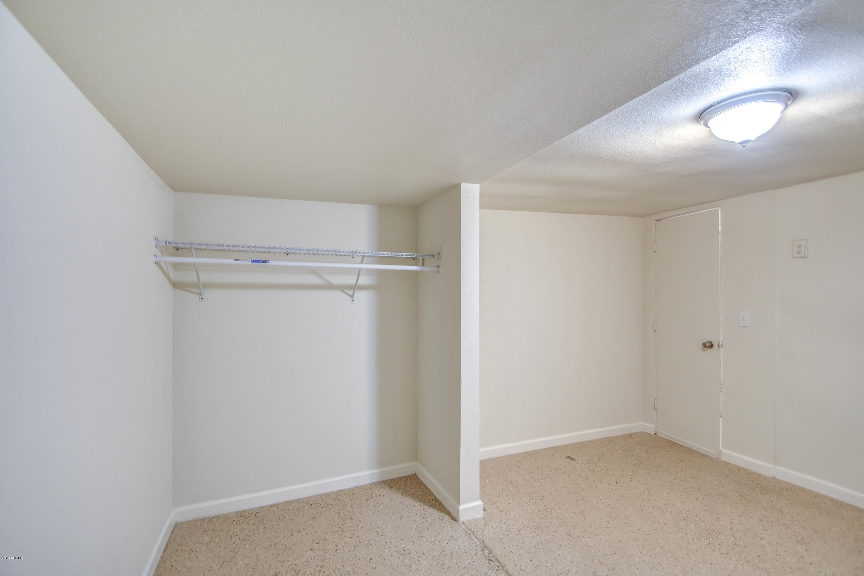 MLS 5964358 638 N WASHINGTON Street, Chandler, AZ 85225 Chandler AZ Single-Story