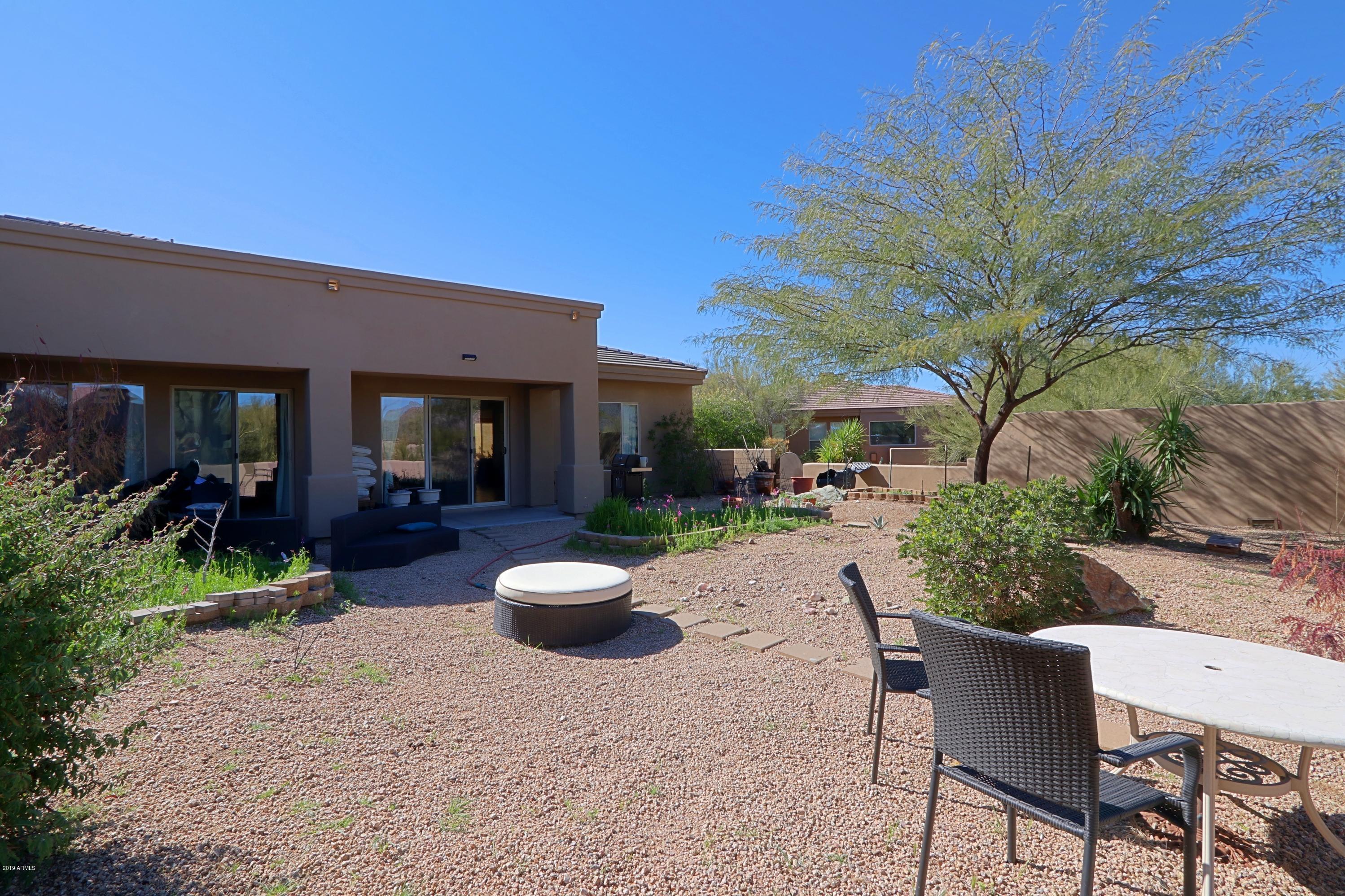 MLS 5964411 7244 E CRIMSON SKY Trail Building 33500, Scottsdale, AZ 85266 Scottsdale AZ Winfield
