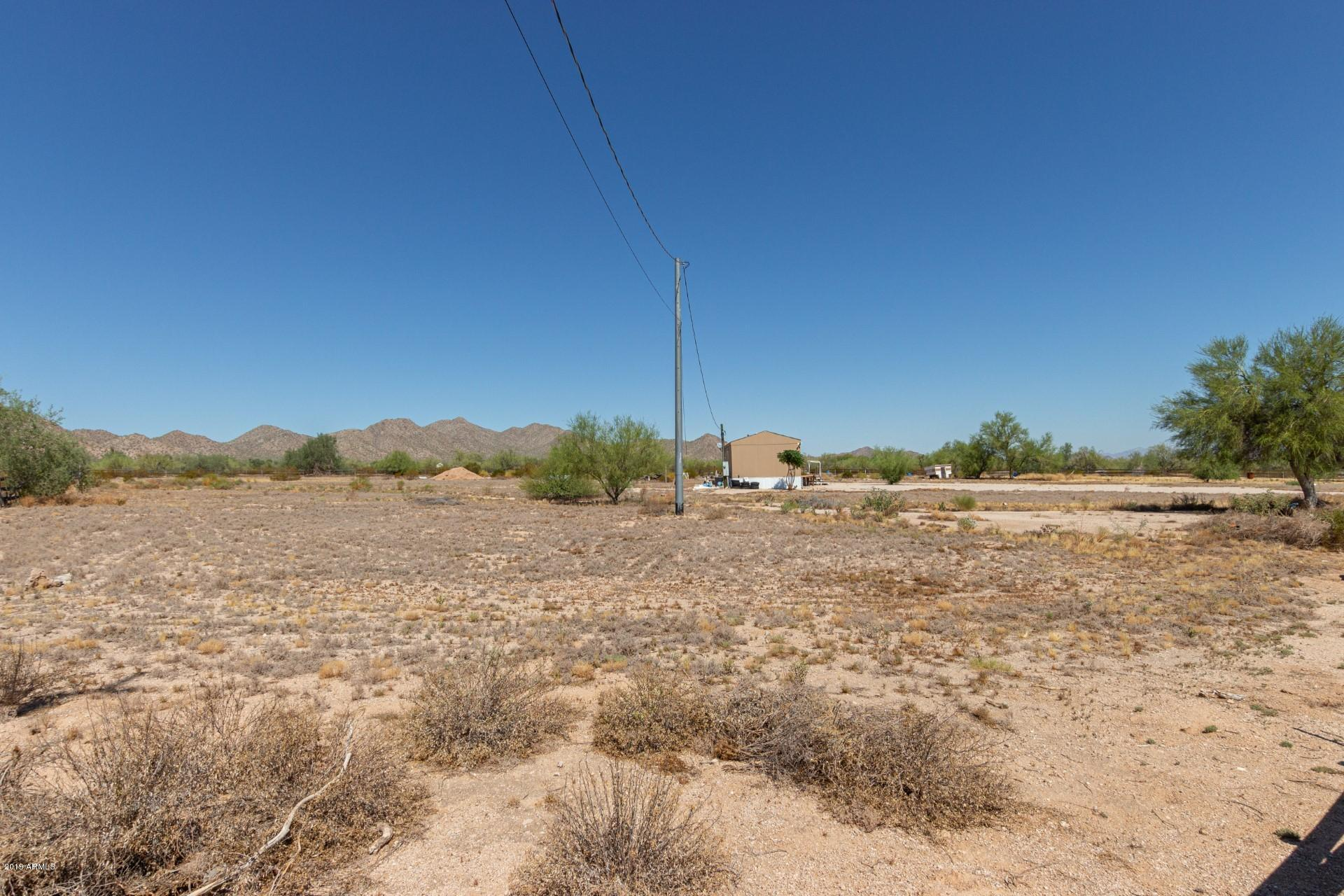 MLS 5964992 966 S WARREN Road, Maricopa, AZ 85139 Maricopa AZ Affordable