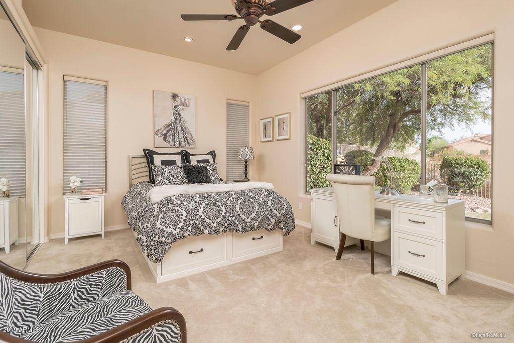 MLS 5961235 12121 E Columbine Drive, Scottsdale, AZ 85259 Scottsdale AZ Ancala