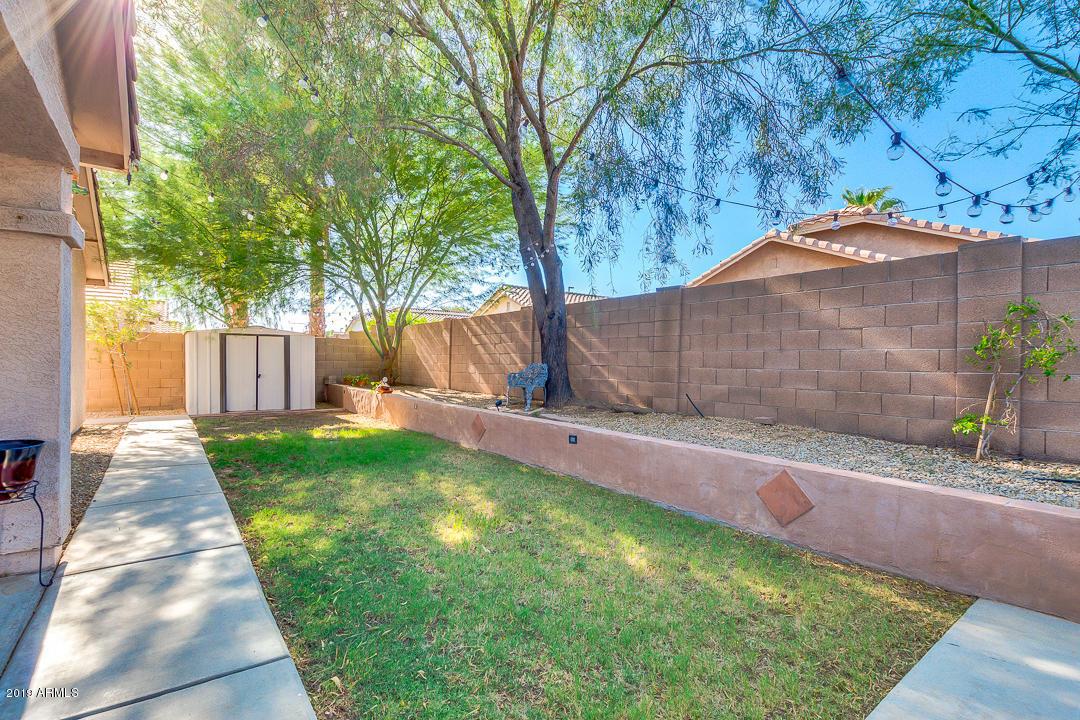 MLS 5959339 3912 E LONGHORN Drive, Gilbert, AZ 85297 Gilbert AZ San Tan Ranch