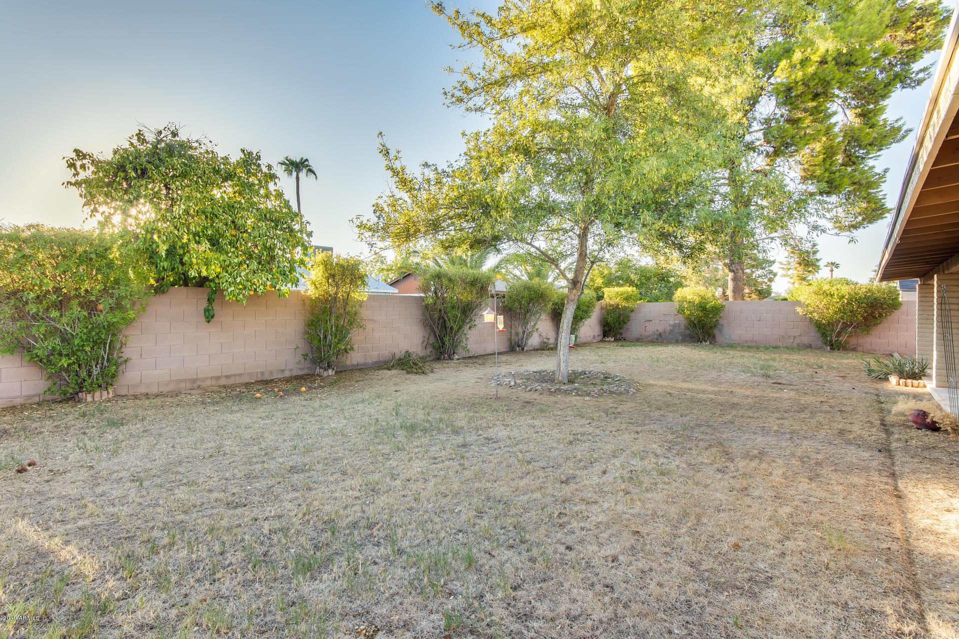 MLS 5965517 14214 N 37TH Place, Phoenix, AZ 85032 Phoenix AZ Paradise Valley Oasis