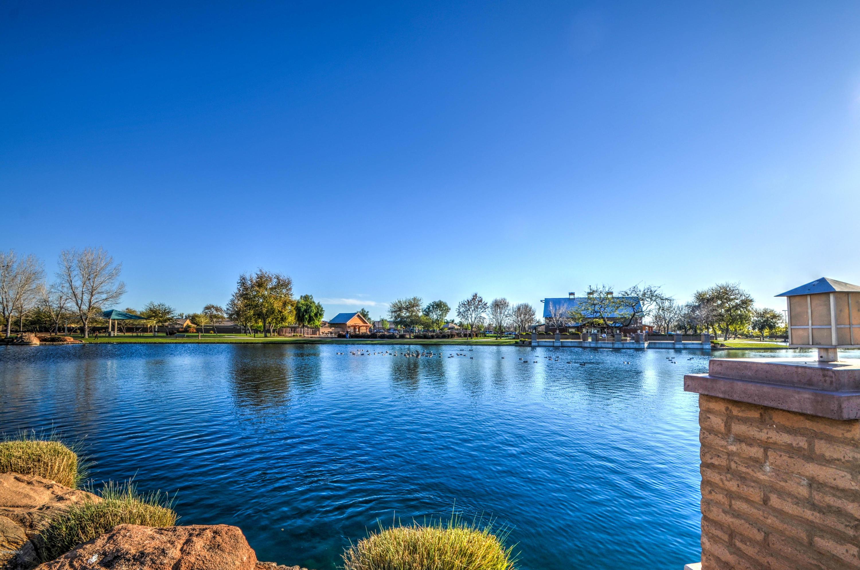 MLS 5933653 4609 S RANGER Court, Gilbert, AZ 85297 Power Ranch