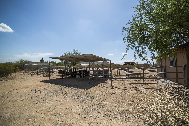 MLS 5959149 41425 N 54TH Street, Cave Creek, AZ 85331 Cave Creek AZ Cul-De-Sac