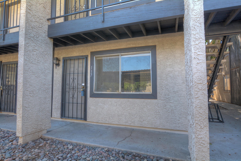 Photo of 700 W UNIVERSITY Drive #117, Tempe, AZ 85281