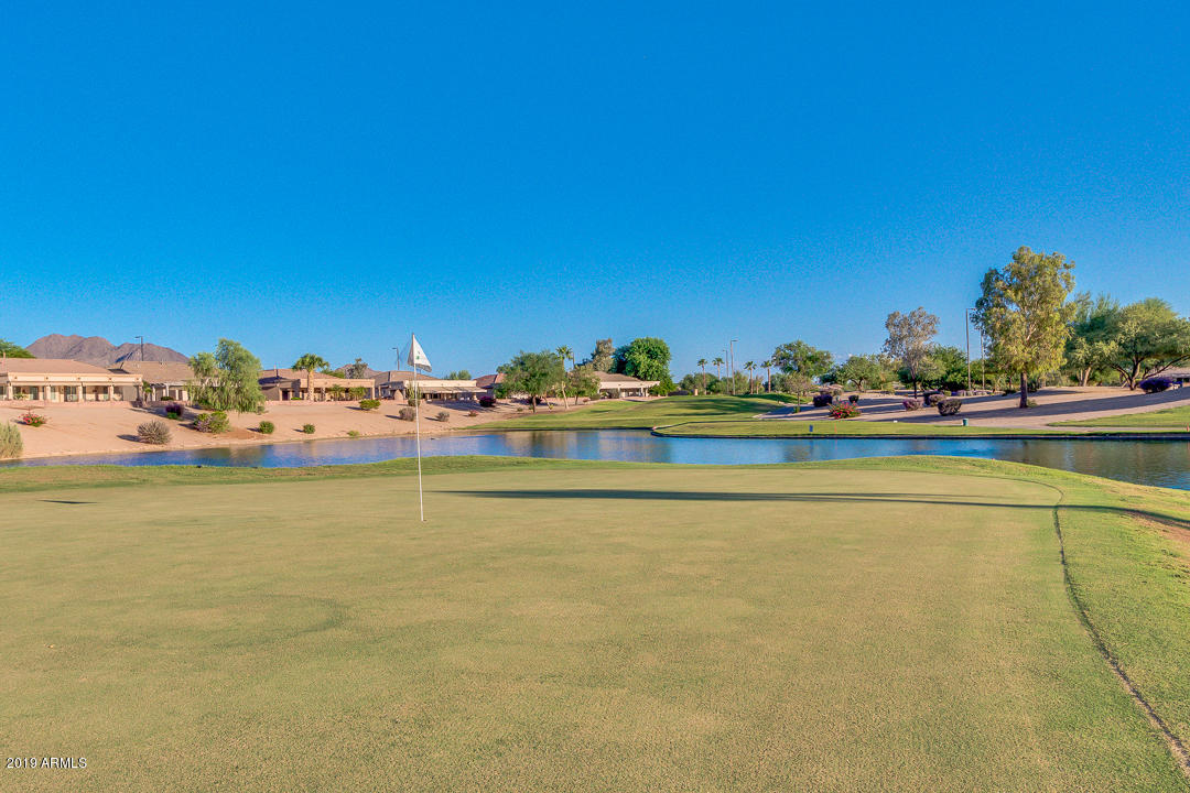 MLS 5963398 3861 E GLENEAGLE Place, Chandler, AZ 85249 Chandler AZ Adult Community