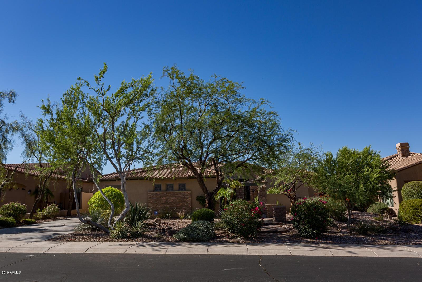 MLS 5966693 9869 E DAVENPORT Drive, Scottsdale, AZ 85260 Scottsdale AZ Private Pool