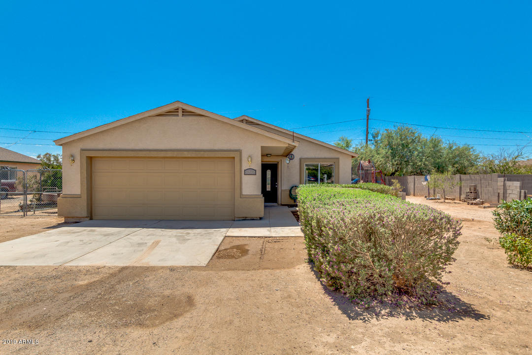 Photo of 5287 E SHADOW Lane, San Tan Valley, AZ 85140