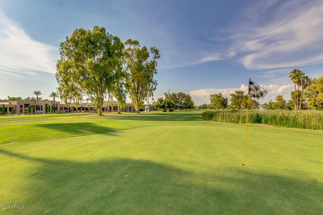 MLS 5964696 5739 E CACTUS Road, Scottsdale, AZ 85254 Scottsdale AZ Private Pool