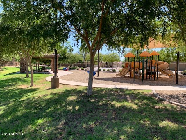MLS 5964748 15467 W CANTERBURY Drive, Surprise, AZ 85379 Surprise AZ Rancho Gabriela