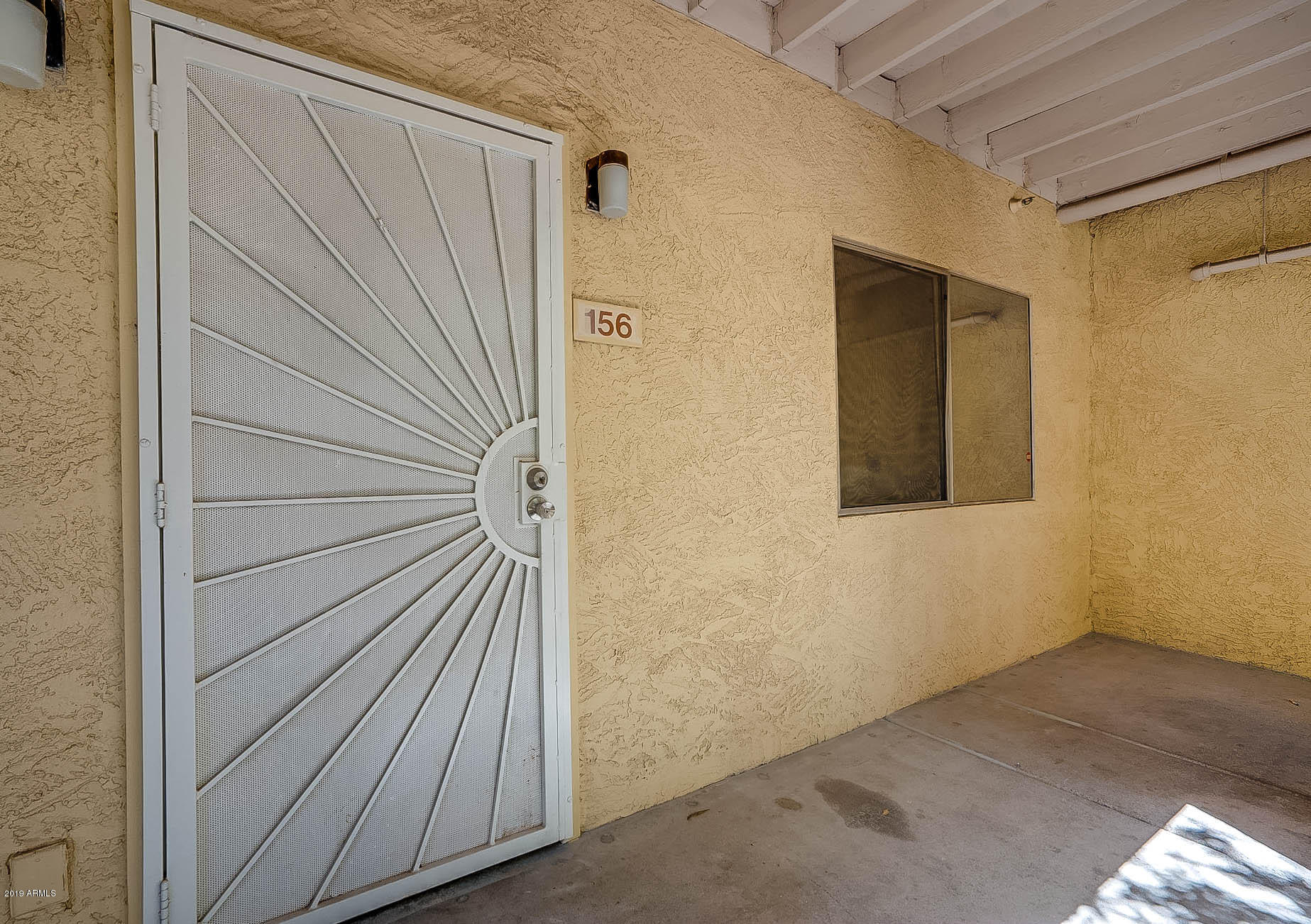 Photo of 12221 W BELL Road #156, Surprise, AZ 85378