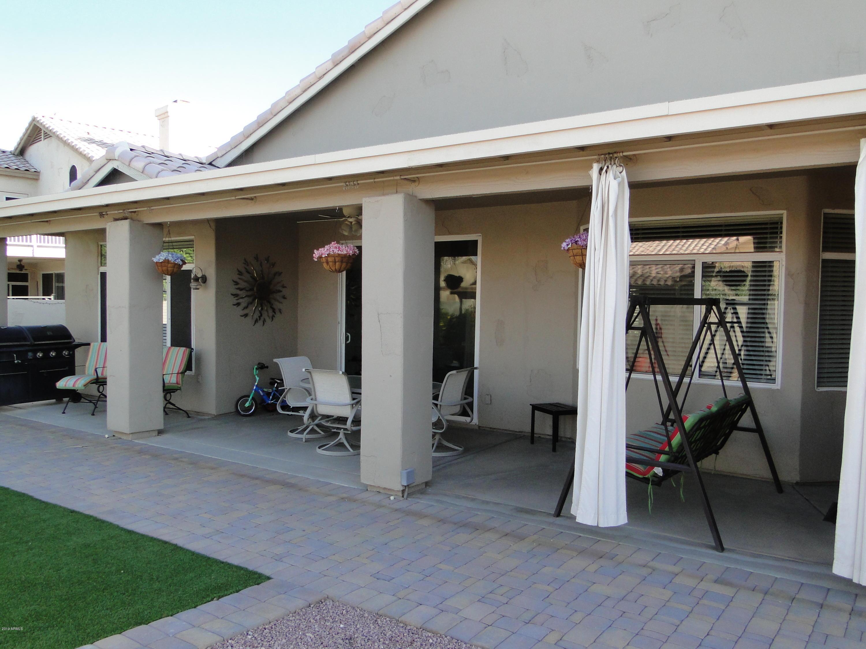 MLS 5964767 6759 W Robin Lane, Glendale, AZ 85310 Glendale AZ Hillcrest Ranch