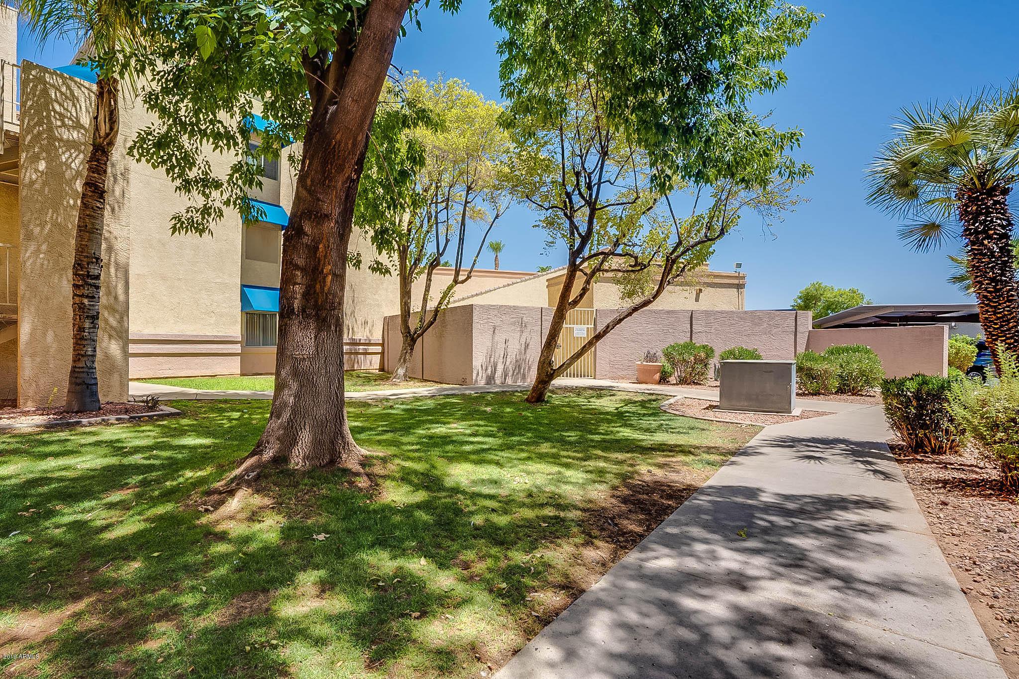MLS 5964781 12221 W BELL Road Unit 156, Surprise, AZ 85378 Surprise AZ Condo or Townhome