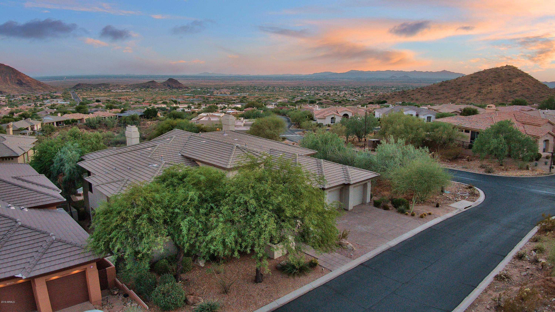 MLS 5965003 13623 E DESERT Trail, Scottsdale, AZ 85259 Scottsdale AZ Scottsdale Mountain