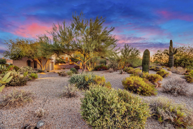MLS 5961921 10873 E VIA CORTANA Road, Scottsdale, AZ 85262 Scottsdale AZ Private Pool