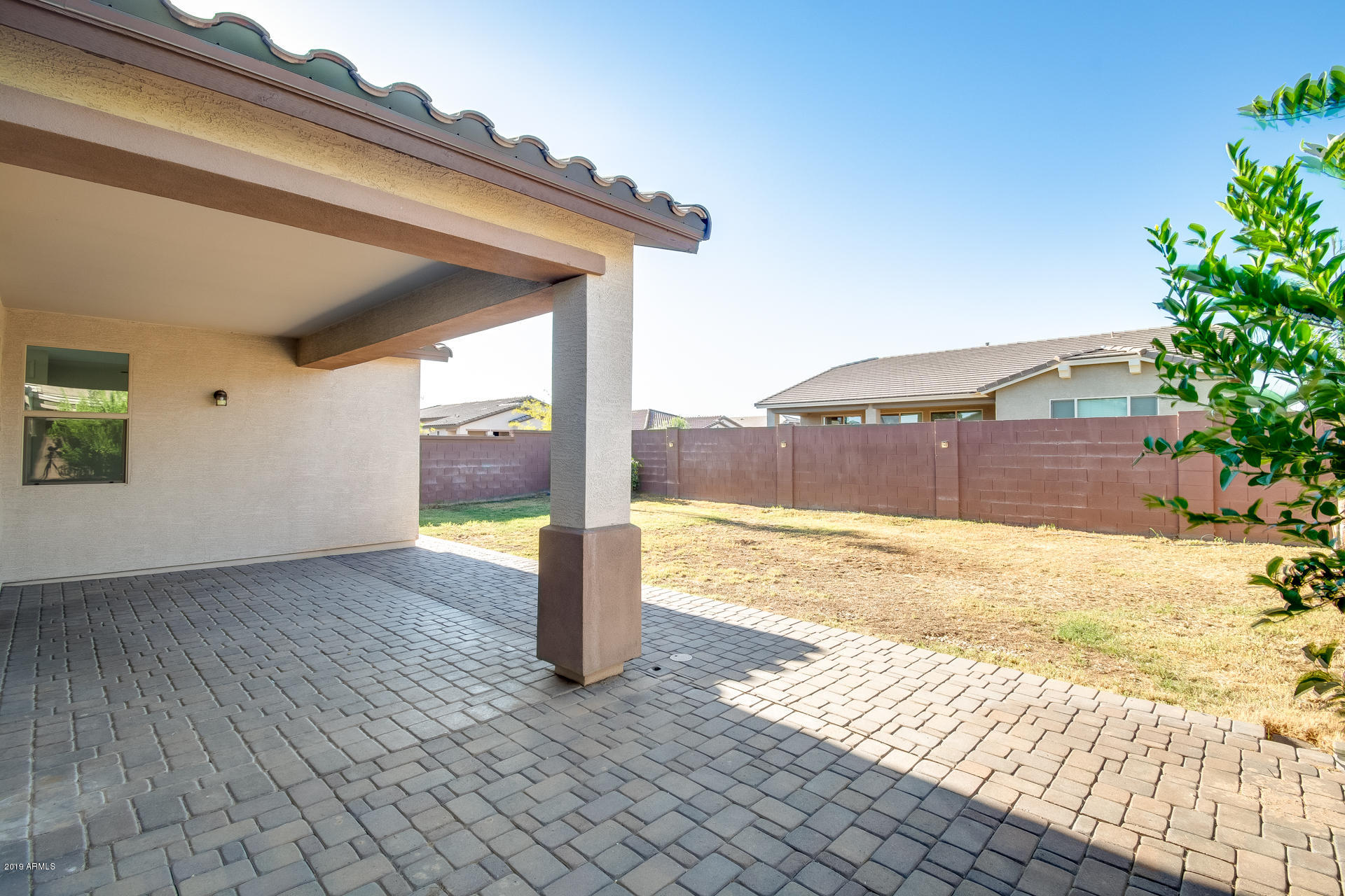 MLS 5964876 212 W EVERGREEN PEAR Avenue, San Tan Valley, AZ 85140 San Tan Valley AZ Three Bedroom