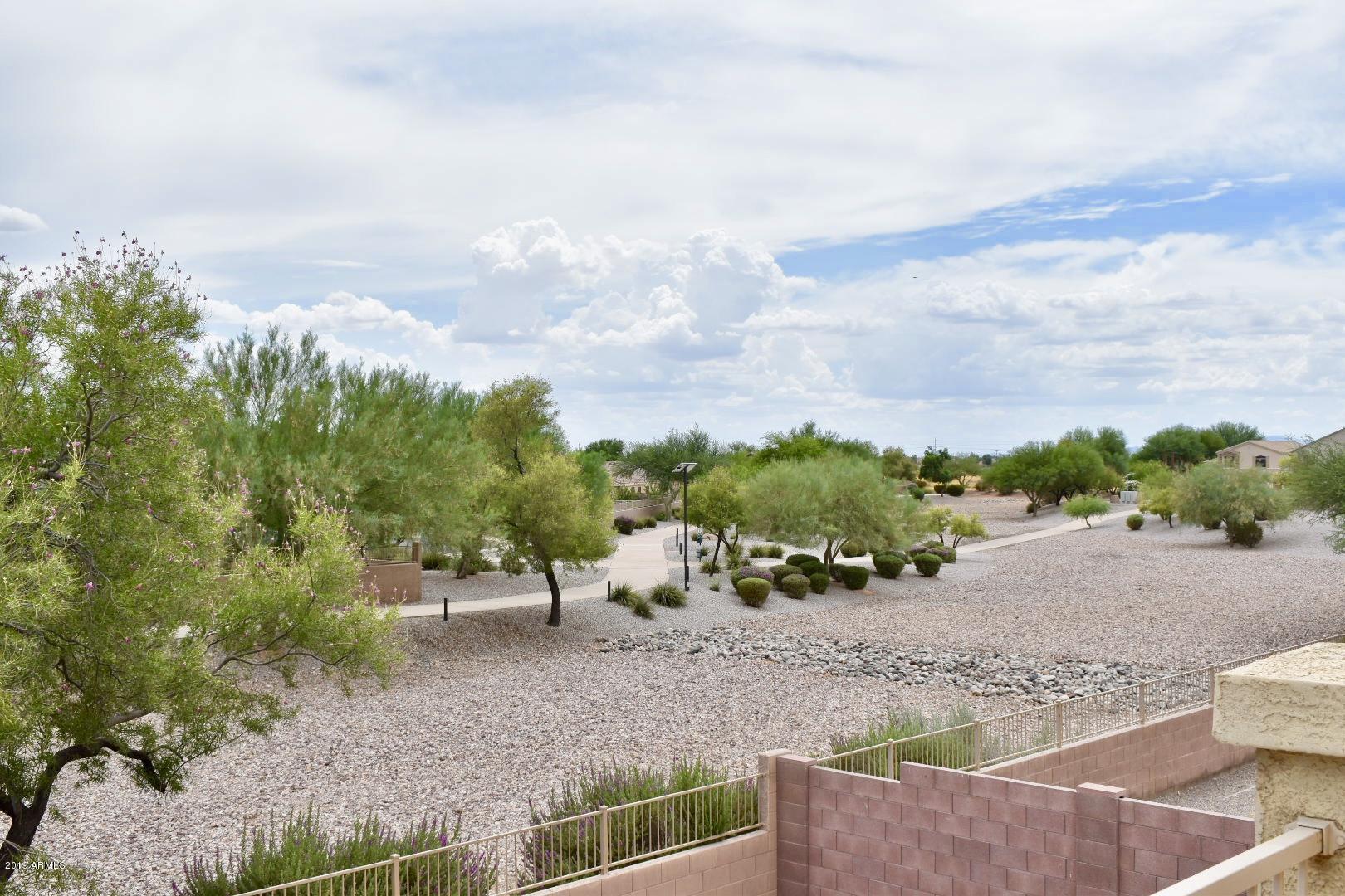 MLS 5969799 1659 E ANGELICA Drive, Casa Grande, AZ 85122 Casa Grande AZ Mission Valley