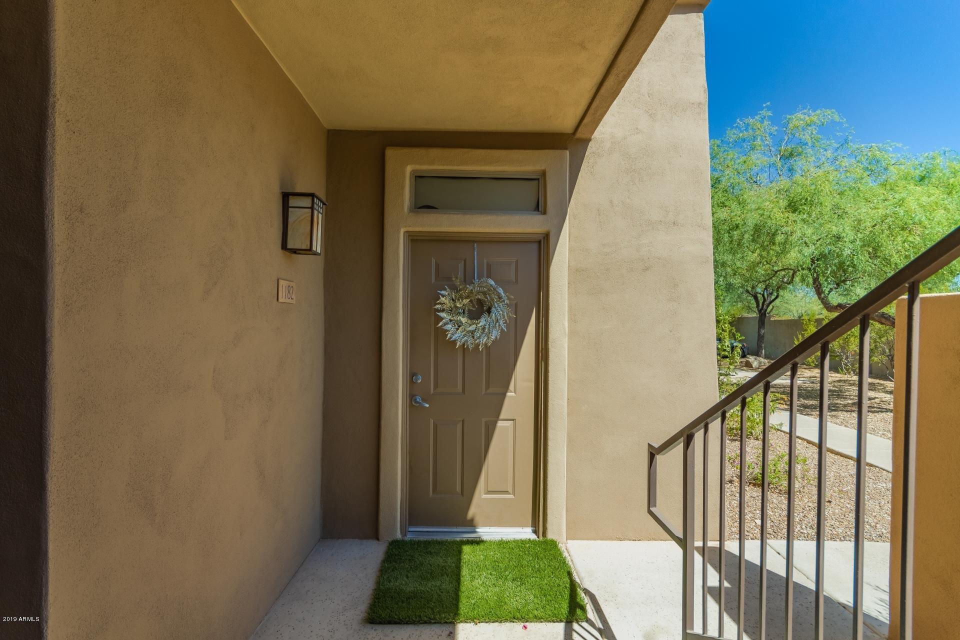 Photo of 20100 N 78TH Place #1182, Scottsdale, AZ 85255