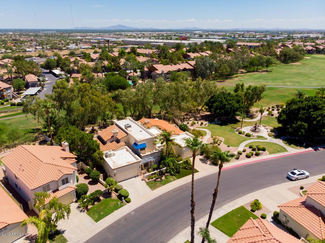 Phoenix AZ 85044 Photo 9