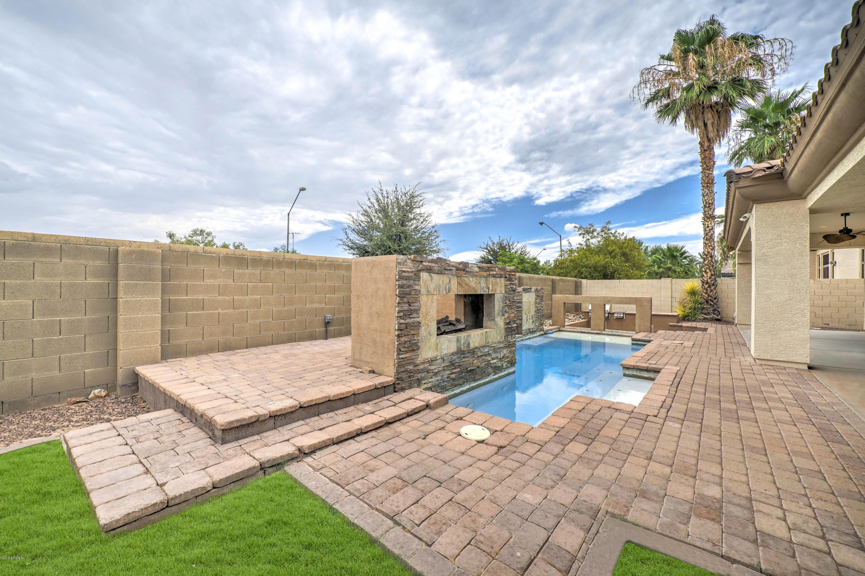 MLS 5966158 775 W Azure Lane, Litchfield Park, AZ 85340 Litchfield Park AZ Litchfield Park