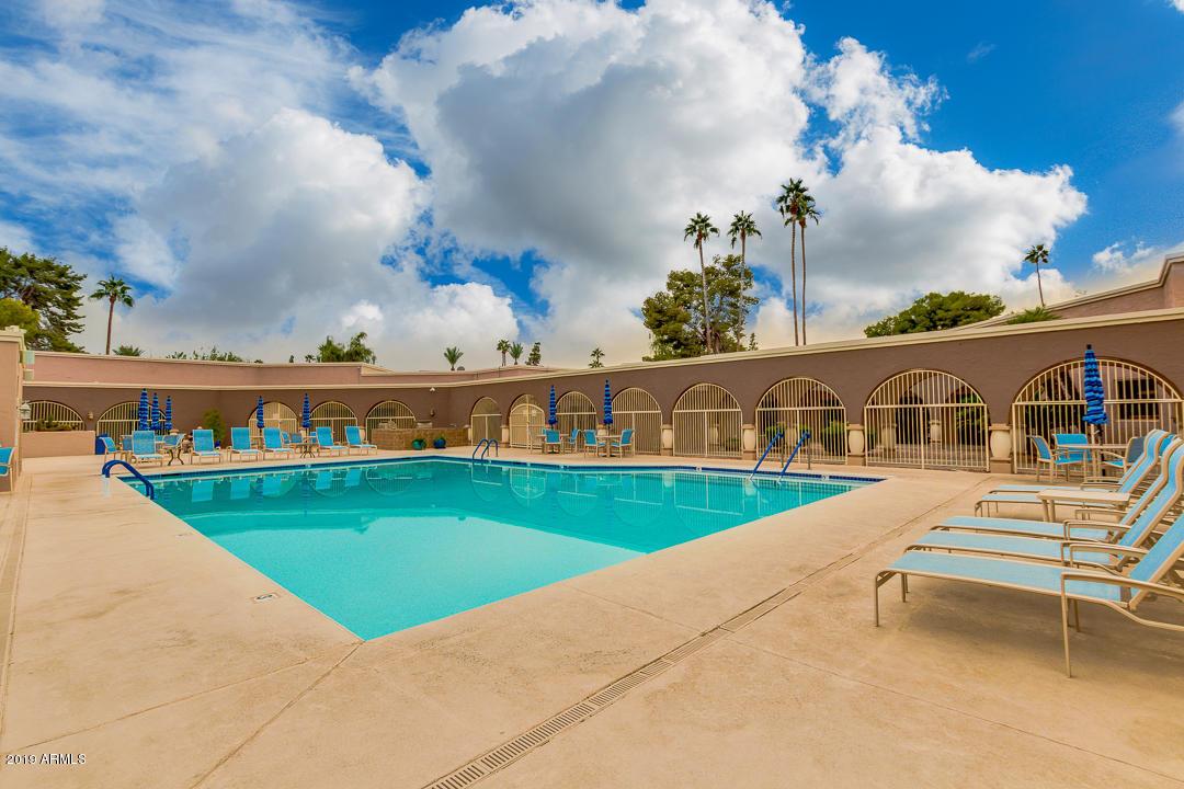 MLS 5965091 7830 E CAMELBACK Road Unit 407, Scottsdale, AZ 85251 Scottsdale AZ Golf