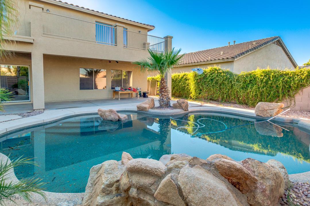Photo of 3359 N 128TH Avenue, Avondale, AZ 85392