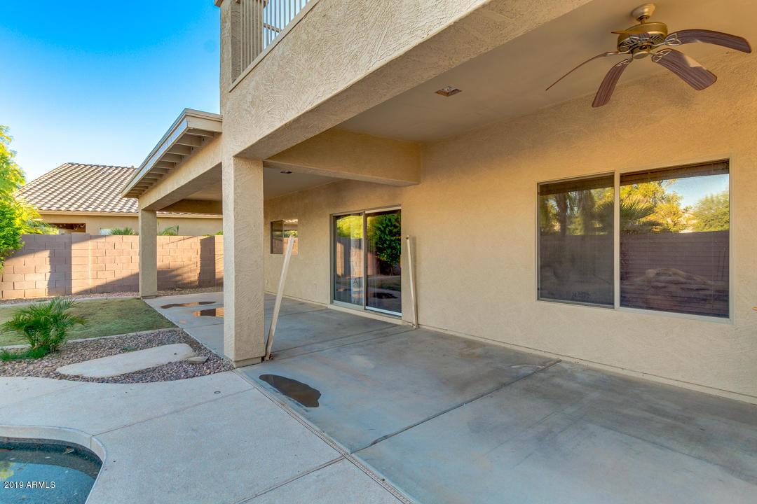 MLS 5965084 3359 N 128TH Avenue, Avondale, AZ 85392 Avondale AZ Private Pool