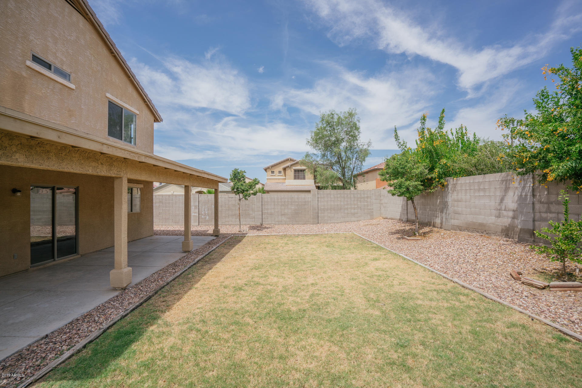 MLS 5965109 24920 W VISTA NORTE Court, Buckeye, AZ 85326 Buckeye AZ Rancho Vista