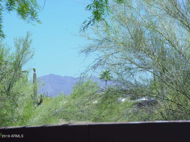 MLS 5964822 6291 E IRONWOOD Drive, Scottsdale, AZ 85266 Scottsdale AZ Private Pool
