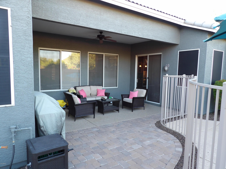 MLS 5964856 25639 N 67TH Lane, Peoria, AZ 85383 Peoria AZ Terramar